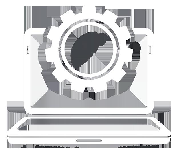 programas y software a la medida